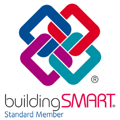 buildingSMART IFC Certification