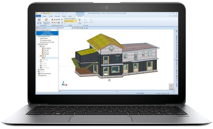 Masonry Design Software