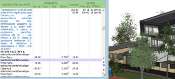 5D BIM Cost Estimating