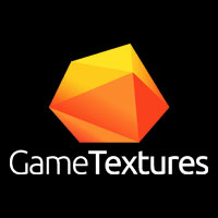 Game-Textures