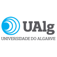 UAlg -Universidade do Algarve