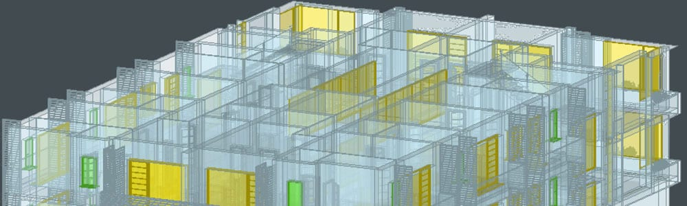 usBIM.viewer+ | ACCA software